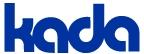 Kada-logo